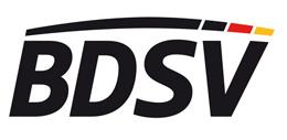 logo_bdsv