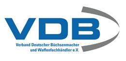 logo_vdb