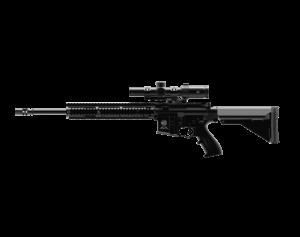 makpro1-62