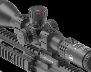 makpro5-2512